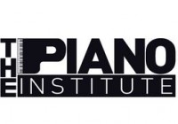 The Piano Institute
